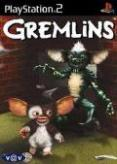 Possible Cover Gremlins PS2