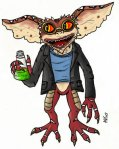 gremlins_2___the_brain_by_klobber.jpg