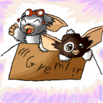gremlins_shall_eet_chu_by_kechie.png