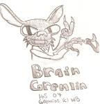 braingremliniu2