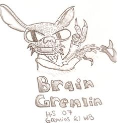 braingremliniu2.jpg