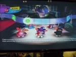 E3 2011 039