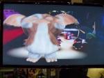 E3 2011 041