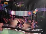 E3 2011 053