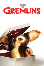 gremlisn cover