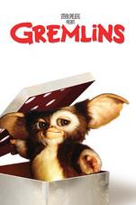 Die Gremlins