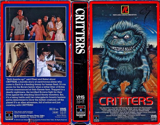 Critters1.jpg