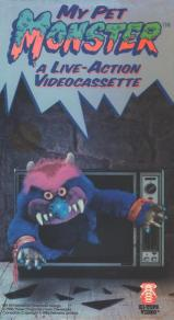 my-pet-monster-live-vhs.jpg